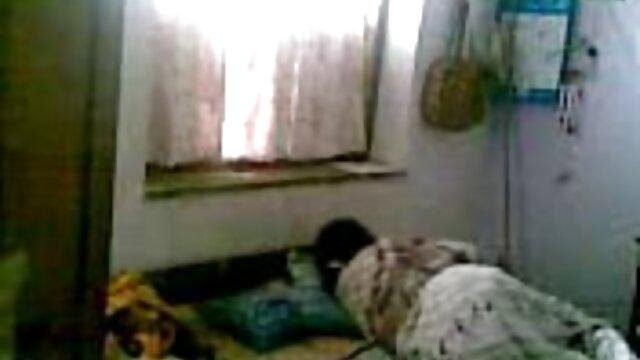 आई हिंदी में फुल सेक्स मूवी वांट टू शो यू माय हाउस