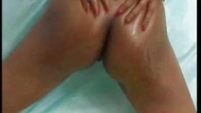 सुंदर गधा सेक्सी एचडी मूवी हिंदी में