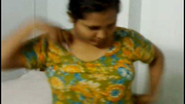 घर सेक्सी मूवी दिखाओ हिंदी में बनाया वीडियो 010