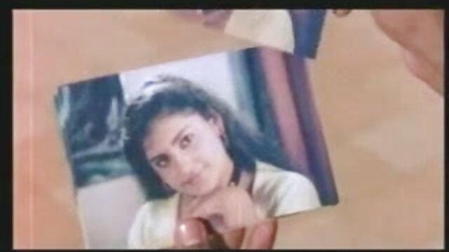 कोई शीर्षक उपलब्ध नहीं सेक्सी वीडियो में हिंदी मूवी है