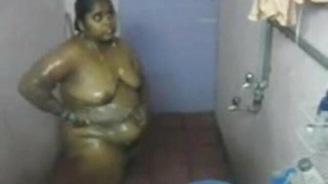 Prisonniers हिंदी में सेक्सी मूवी एचडी