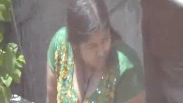 बकवास और सह सेक्सी वीडियो एचडी मूवी हिंदी में संकलन 2