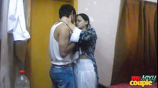 लैटिना कुतिया श्यामला हिंदी सेक्सी फुल मूवी एचडी में गर्म बकवास सीआईएम के साथ - कैमशो