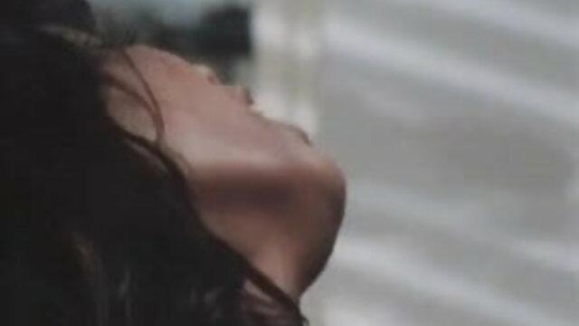 अयमु इशिहारा - CD2 हिंदी में सेक्सी मूवी वीडियो