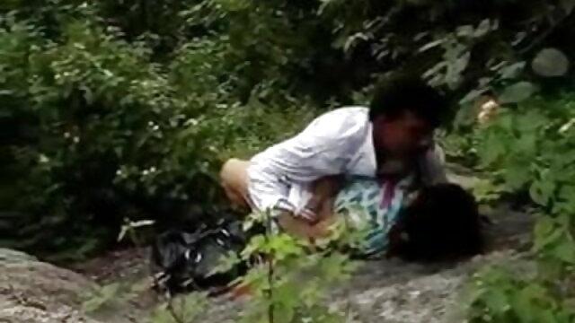 स्नैप शॉट्स - टायरा हिंदी में फुल सेक्स मूवी