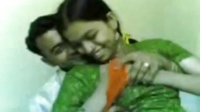 इल पुलो इनफोकैटो डेला मिया विकिना भाग 2 सेक्सी वीडियो हिंदी में मूवी