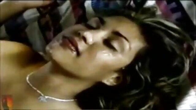 90 के दशक मूवी सेक्सी फिल्म वीडियो में का त्रिगुट गुदा II