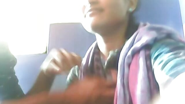 शूल हिंदी सेक्सी मूवी वीडियो में