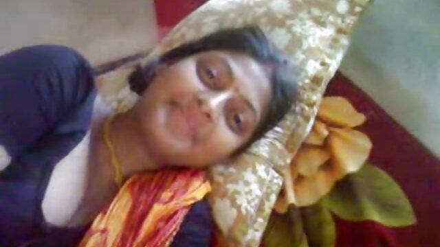 डैनी सीरीज 45 हिंदी में सेक्सी फुल मूवी - क्लासिक सुश्री मार्ग