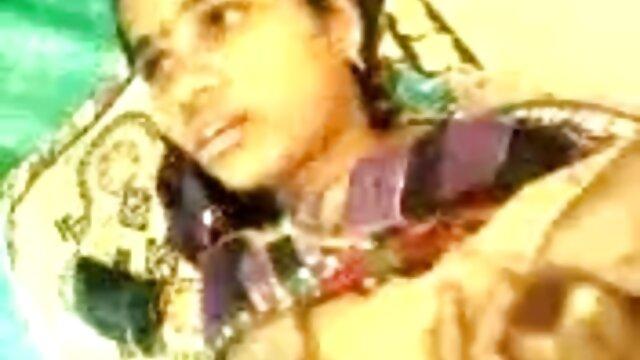 एक काली लड़की और डेविन वीड सेक्सी वीडियो हिंदी में मूवी (रसोई बकवास!)