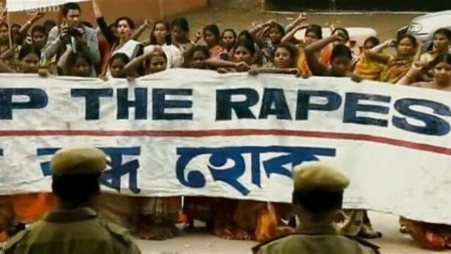 रेस फैन-गुदा सेक्सी मूवी फिल्म हिंदी में फैन