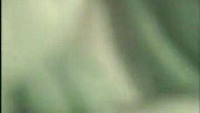 फ्रेंच पुसी (एक जर्मन पूर्ण एचडी सेक्सी मूवी हिंदी में फिल्म)