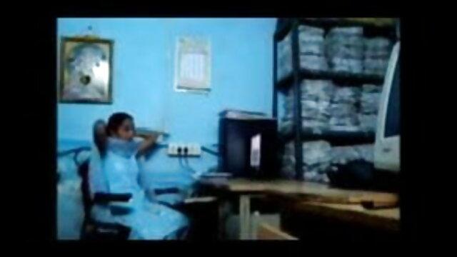 घेंटा टैनलाइन किशोर बालों से भरा हो जाता एचडी सेक्सी मूवी हिंदी में है