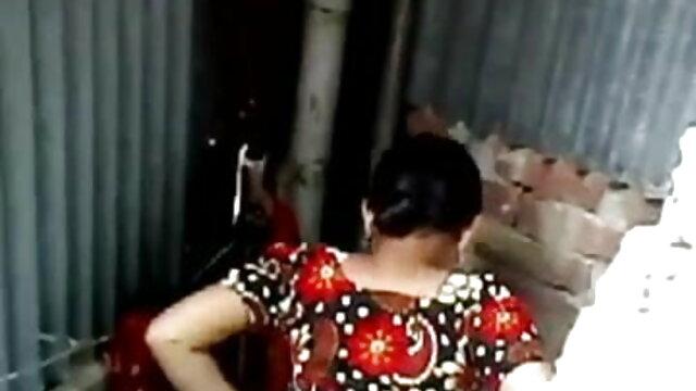 महिलाओं का दबदबा सेक्सी फिल्म फुल एचडी में रेड इंडियन डोमेनेट एक खूबसूरत गोरा