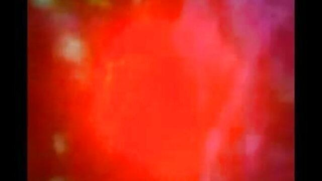 बड़े स्तन के साथ रेड इंडियन सेक्सी मूवी पिक्चर हिंदी में लेथा