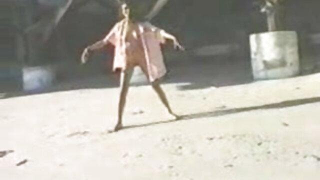 लैटिन सेक्सी वीडियो हिंदी में मूवी किशोर s6io