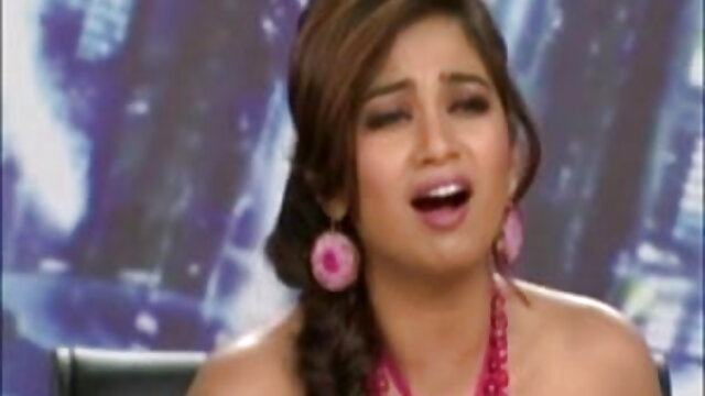 2 गर्म हिंदी में सेक्सी वीडियो मूवी लड़कियों 511